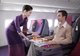thai-airways royal-silk-class-e1299061030169